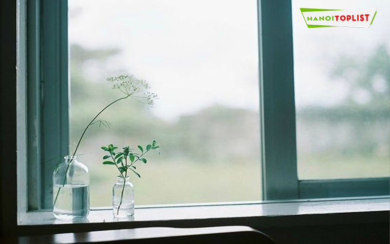 nhung-cau-caption-status-tam-trang-buon-ve-cuoc-song-2-hanoitoplist