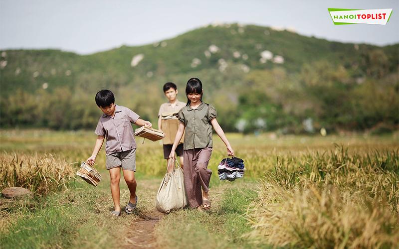 nhung-cau-caption-status-tam-trang-buon-ve-tuoi-tre-hanoitoplist-2