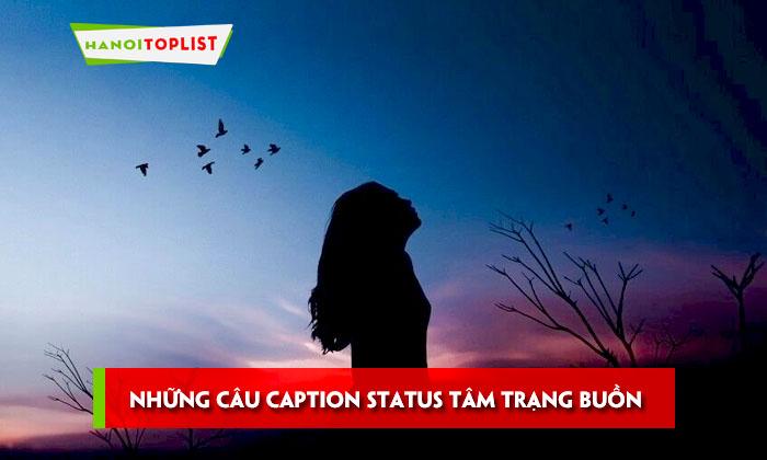 nhung-cau-caption-status-tam-trang-buon