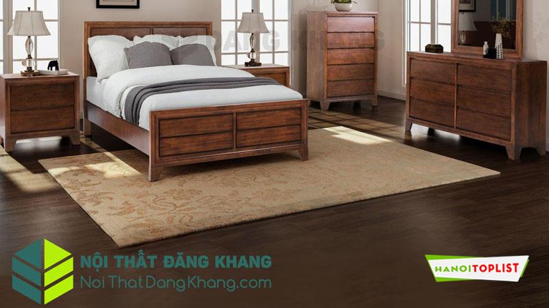 noi-that-dang-khang-hanoitoplist