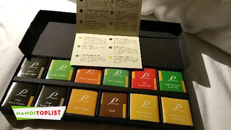 pheva-chocolate-hanoitoplist