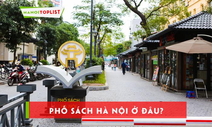 pho-sach-ha-noi-o-dau