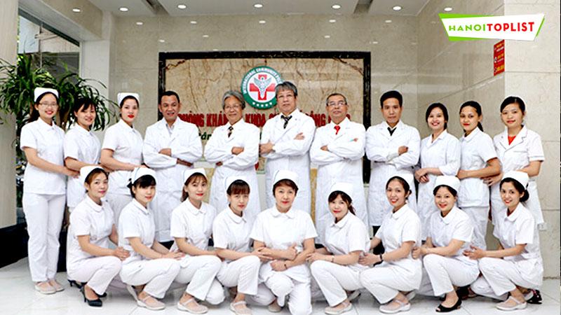 phong-kham-da-khoa-quoc-te-cong-dong-hanoitoplist