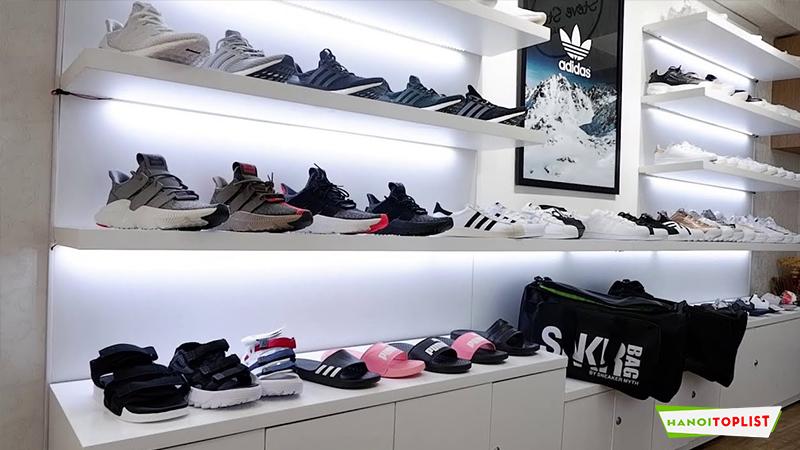 shoes-station-hanoitoplist