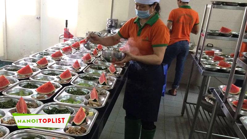 suat-an-nhat-anh-hanoitoplist
