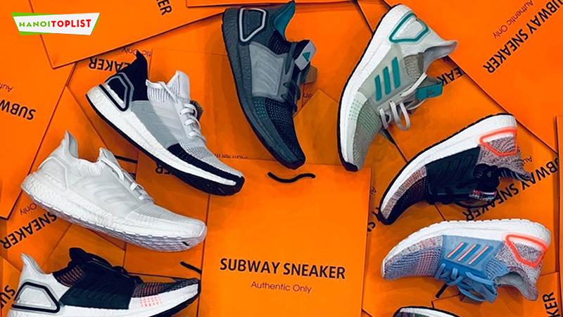subway-sneaker-shop-giay-auth-o-ha-noi-hanoitoplist