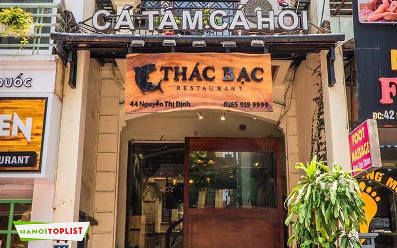 thac-bac-hanoitoplist