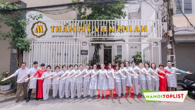 tham-my-milan-beauty-spa-hanoitoplist