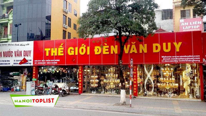 the-gioi-den-van-duy-hanoitoplist