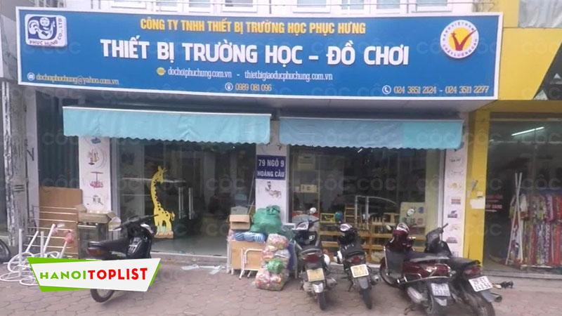 thiet-bi-truong-hoc-phuc-hung-hanoitoplist