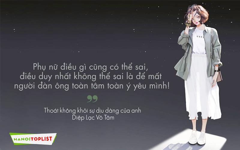 thoat-khong-khoi-su-diu-dang-cua-anh-diep-lac-vo-tam-hanoitoplist