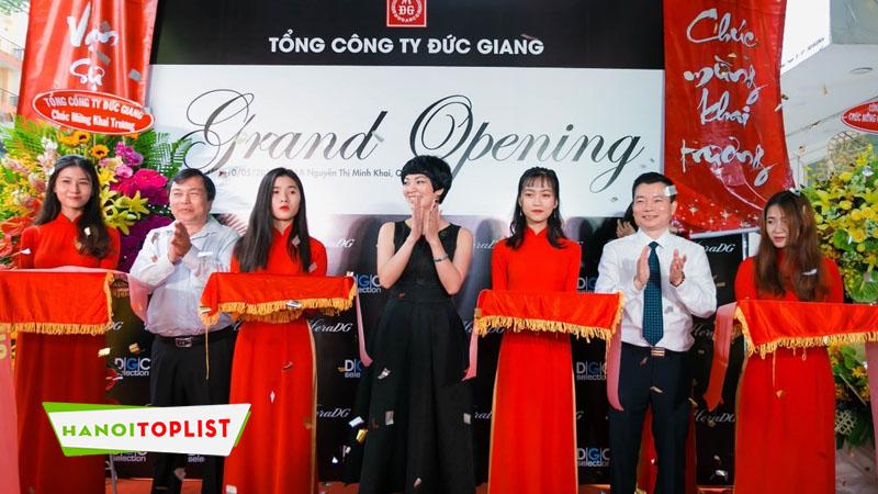 tong-cong-ty-duc-giang-hanoitoplist