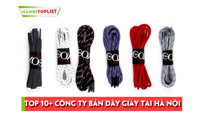 top-10-cong-ty-ban-day-giay-ha-noi-so-luong-lon-hanoitoplist