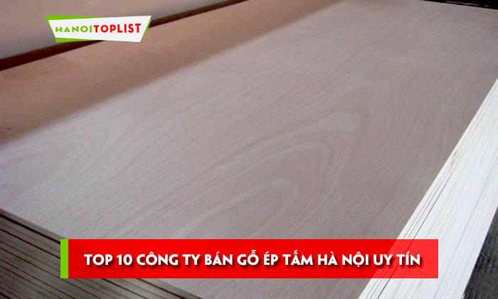 top-10-cong-ty-ban-go-ep-tam-ha-noi-uy-tin