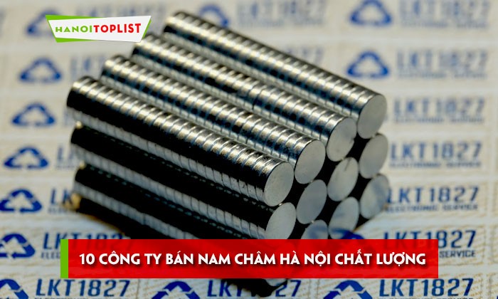 top-10-cong-ty-ban-nam-cham-ha-noi-chat-luong-nhat