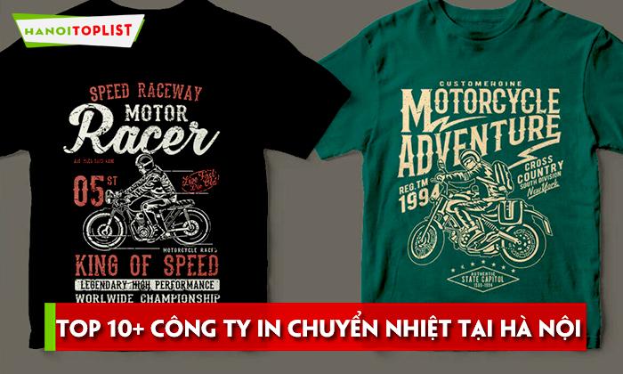 top-10-cong-ty-in-chuyen-nhiet-tai-ha-noi-uy-tin-chat-luong-hanoitoplist