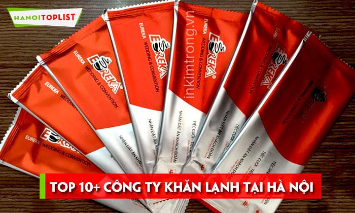 top-10-cong-ty-khan-lanh-ha-noi-gia-re-chat-luong-hanoitoplist