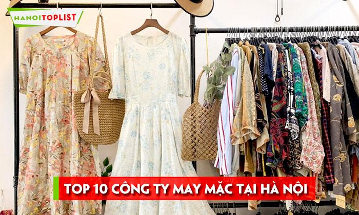 top-10-cong-ty-may-mac-uy-tin-chat-luong-tai-ha-noi-hanoitoplist