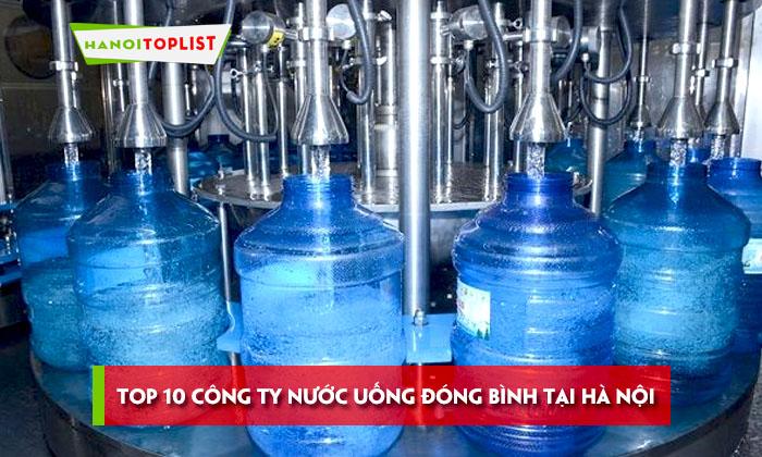 top-10-cong-ty-nuoc-uong-dong-binh-tai-ha-noi