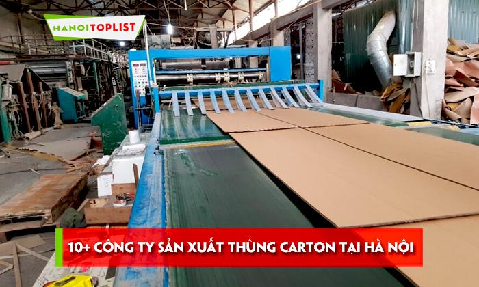 top-10-cong-ty-san-xuat-thung-carton-tai-ha-noi-chat-luong