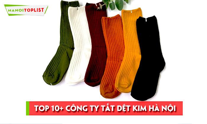 top-10-cong-ty-tat-det-kim-ha-noi-uy-tin-chat-luong-hanoitoplist
