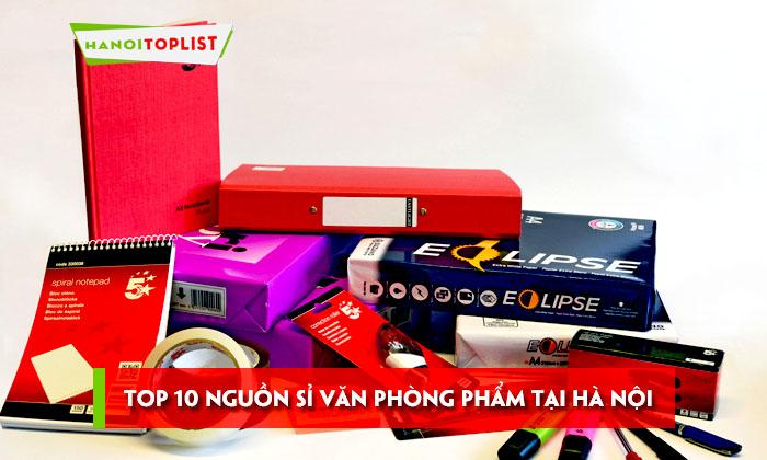 top-10-nguon-si-van-phong-pham-tai-ha-noi-gia-tot