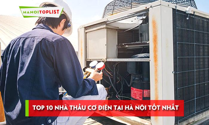 top-10-nha-thau-co-dien-tai-ha-noi-tot-nhat