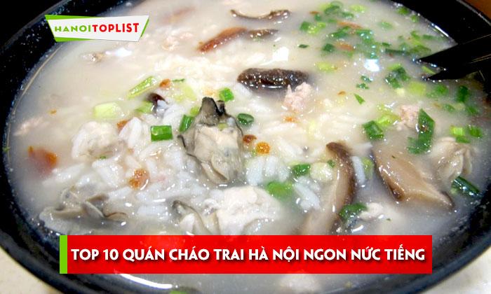 top-10-quan-chao-trai-ha-noi-ngon-nuc-tieng
