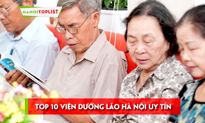 top-10-vien-duong-lao-ha-noi-uy-tin-an-tam