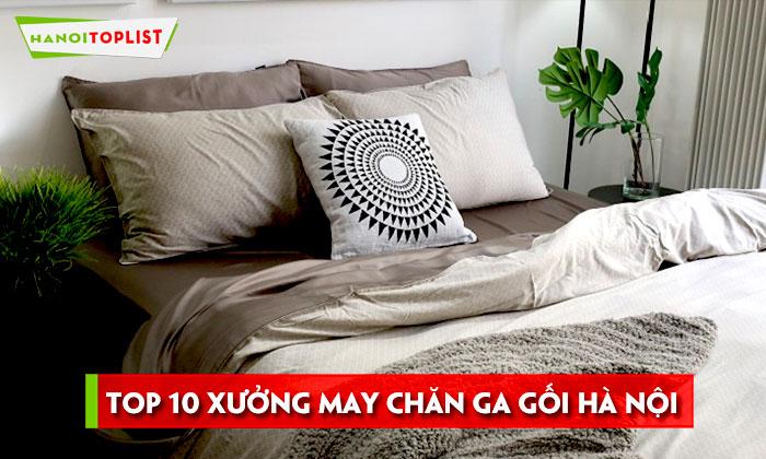 top-10-xuong-may-chan-ga-goi-ha-noi-dep-chat-luong-hanoitoplist
