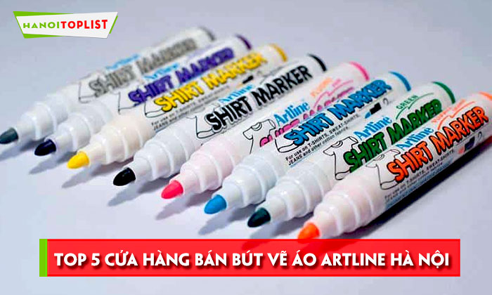 top-5-cua-hang-ban-but-ve-ao-artline-ha-noi-chat-luong-hanoitoplist
