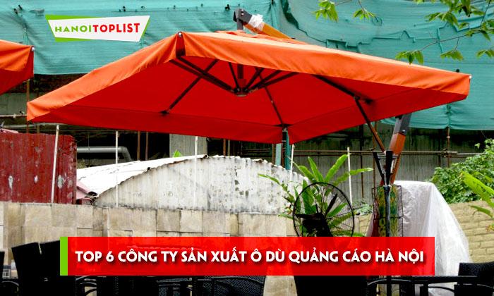 top-6-cong-ty-san-xuat-o-du-quang-cao-ha-noi-chat-luong