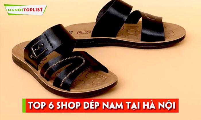 top-6-shop-dep-nam-ha-noi-cuc-chat-hanoitoplist
