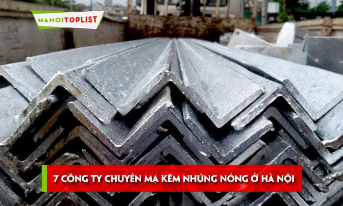top-7-cong-ty-chuyen-ma-kem-nhung-nong-o-ha-noi