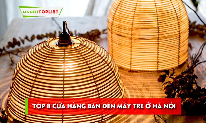 top-8-cua-hang-ban-den-may-tre-o-ha-noi-cuc-dep