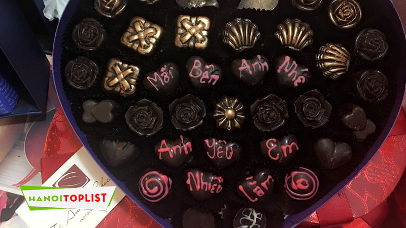 tu-anh-chocolate-hanoitoplist