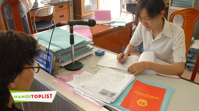 van-phong-cong-chung-dai-viet-tran-hang-hanoitoplist