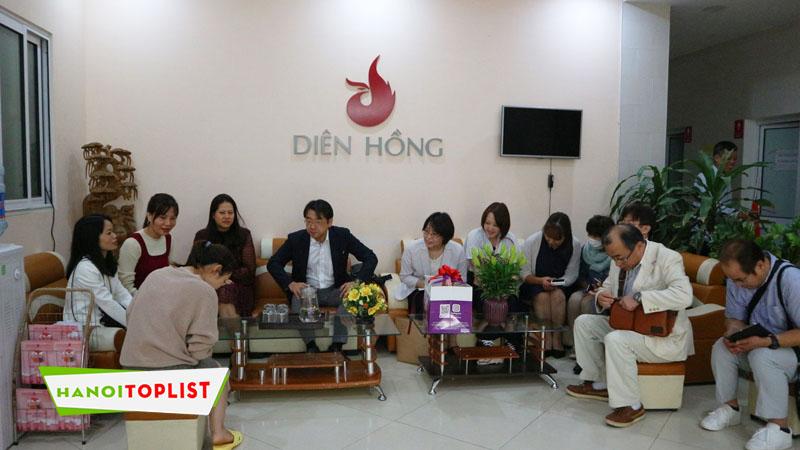 vien-duong-lao-dien-hong-hanoitoplist