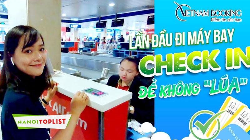 vietnam-booking-hanoitoplist