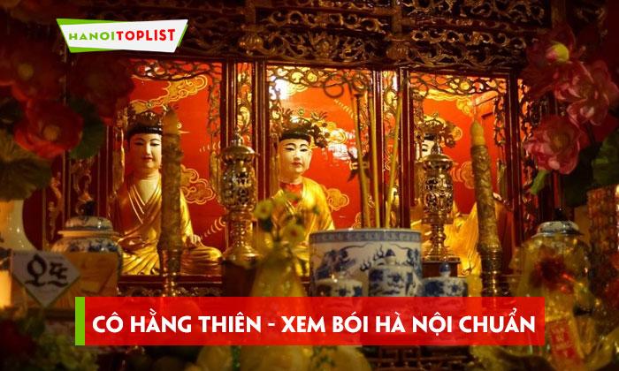 xem-boi-tai-co-hang-thien-boi-tinh-duyen-van-menh