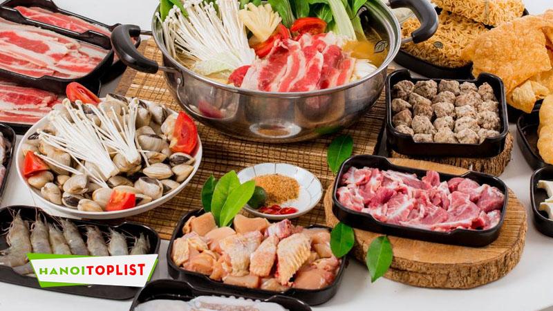 yang-buffet-lau-nuong-99k-hanoitoplist