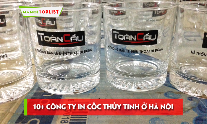 10-cong-ty-in-coc-thuy-tinh-o-ha-noi-gia-re-lay-ngayv