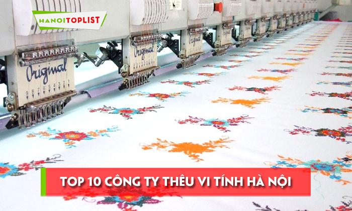 10-cong-ty-theu-vi-tinh-ha-noi-dep-va-chat-luong-nhat