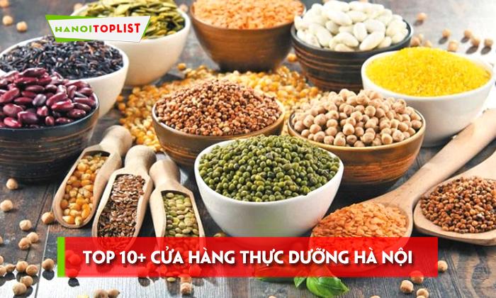 10-cua-hang-thuc-duong-ha-noi-tot-nhat