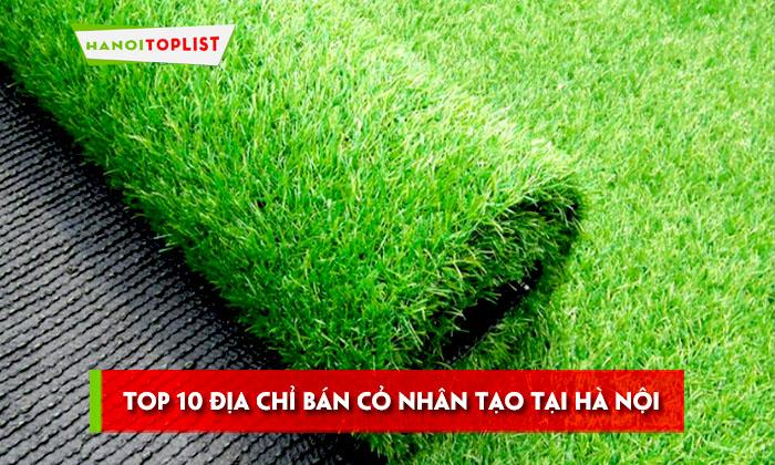 10-dia-chi-ban-co-nhan-tao-tai-ha-noi-chat-luong-nhat