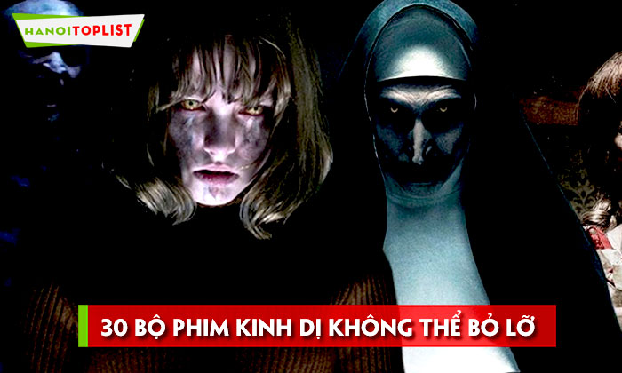 30-bo-phim-kinh-di-khong-the-bo-lo-ghe-lam-luon-y-hanoitoplist