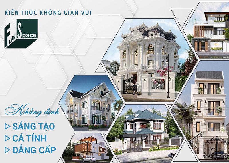 Cong_ty_co_phan_Kien_truc_noi_that_xay_dung_Khong_Gian_Vui_FunSpace-hanoitoplist