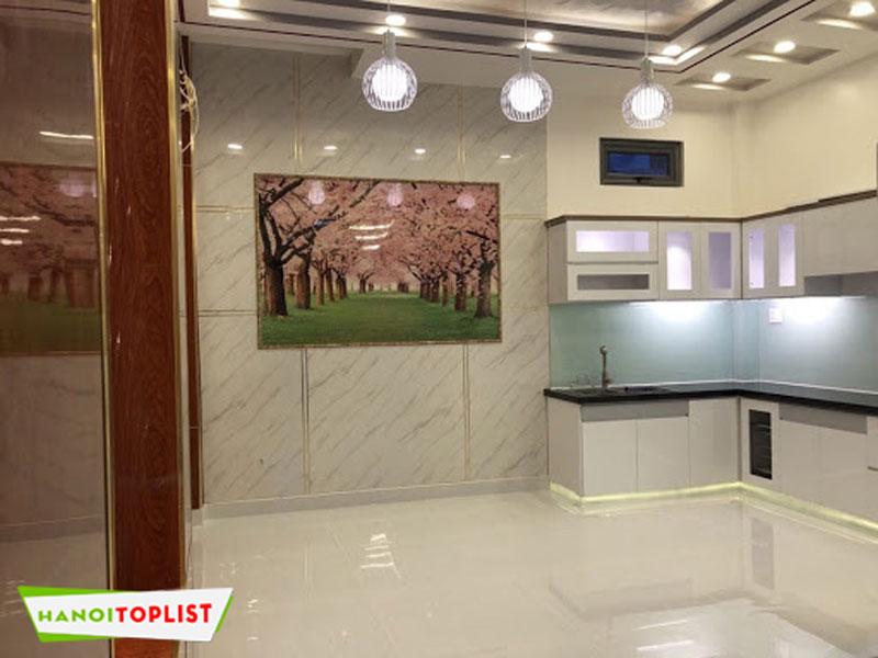 ban-tam-op-tuong-kori-furniture
