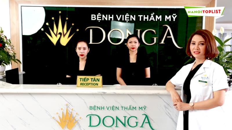 benh-vien-tham-my-dong-a-hanoitoplist