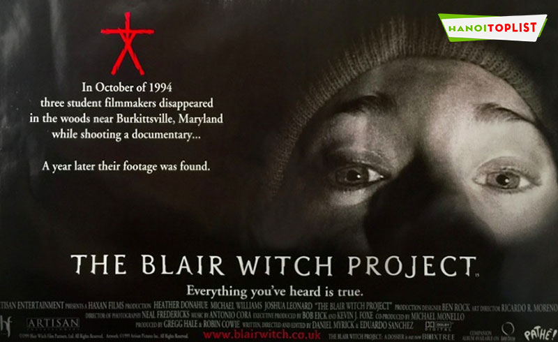 blair-witch-project-my-hanoitoplist1